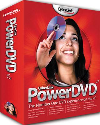 Cyberlink powerdvd v11 0 ultra multilingual key