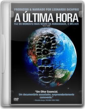 AltimaHora
