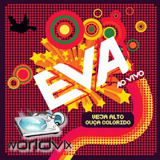 banda_eva_veja_alto_ouca_colorido