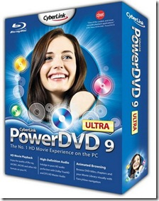 Cyberlink-Power-DVD-Ultra_thumb[1]