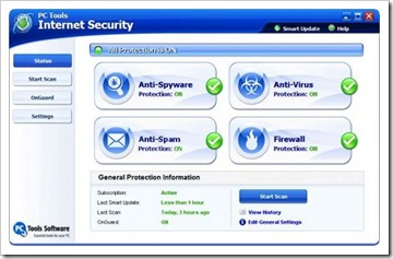 PC-Tools-Internet-Security-2010_thumb[2]